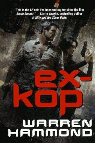 9780765337405: Ex-KOP
