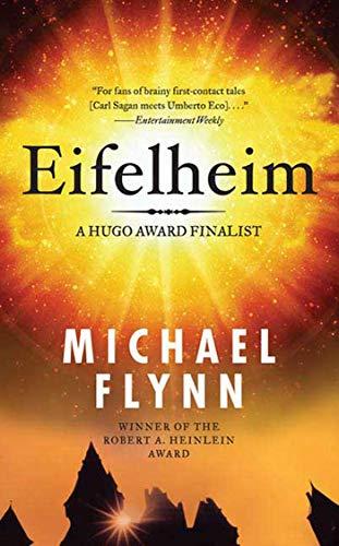 9780765340351: Eifelheim