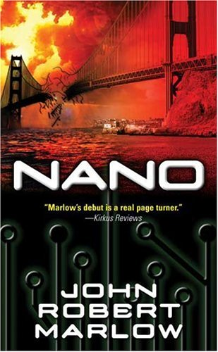 9780765340719: Nano