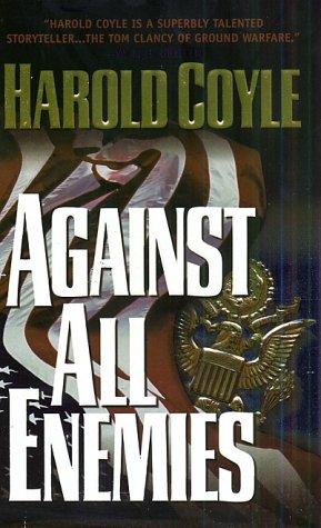 9780765341693: Against All Enemies