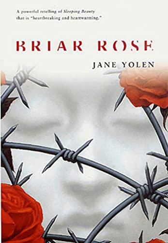 9780765342300: Briar Rose