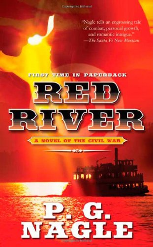 9780765342553: Red River