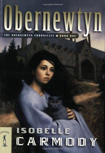 9780765342676: Obernewtyn (Obernewtyn Chronicles)