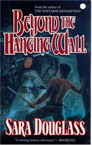 9780765343772: Beyond the Hanging Wall