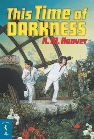 This Time of Darkness: Hoover, H. M.