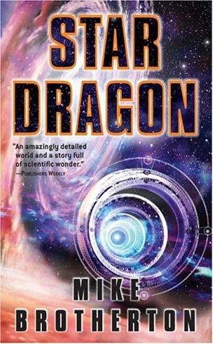 9780765346773: Star Dragon