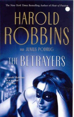 9780765347213: The Betrayers