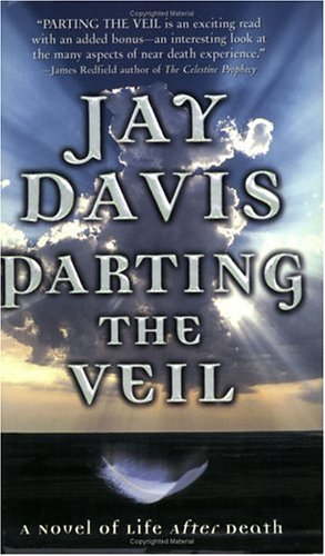 9780765348364: Parting the Veil