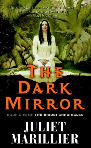 9780765348753: The Dark Mirror (Bridei Chronicles)