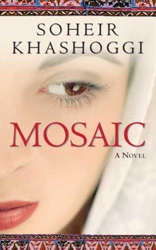 9780765350961: Mosaic