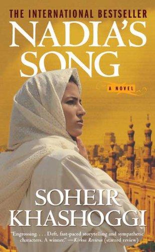 NadiaÕs Song: Khashoggi, Soher