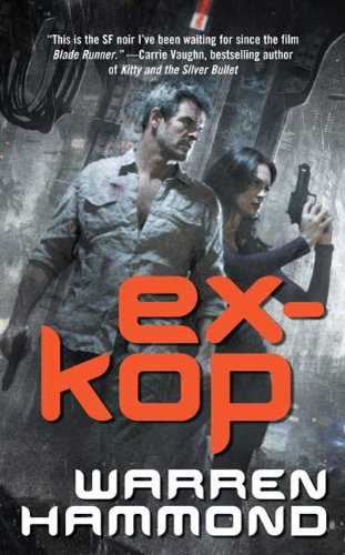 9780765351371: Ex-KOP