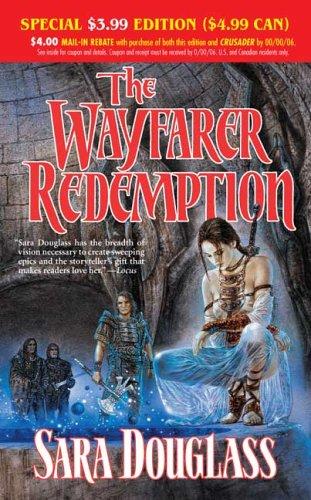 9780765356161: The Wayfarer Redemption