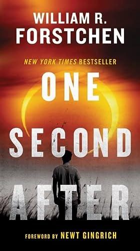 9780765356864: One Second After: 1 (John Matherson Novel)