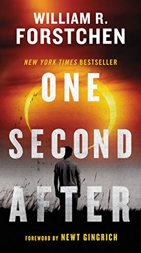 9780765356864: One Second After