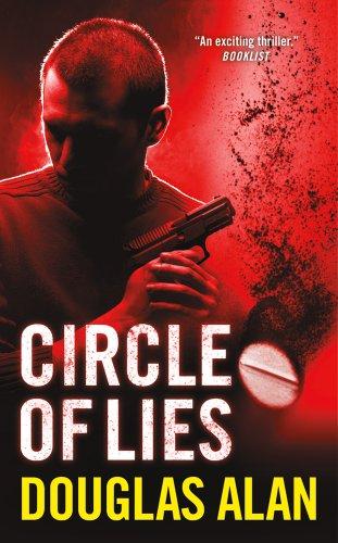 9780765362353: Circle of Lies