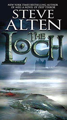 9780765363022: The Loch