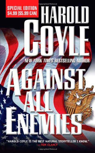 9780765363862: Against All Enemies