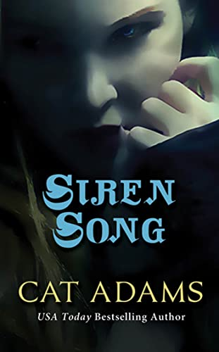 9780765364234: Siren Song