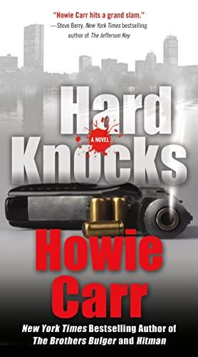 9780765365323: Hard Knocks