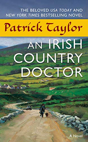 9780765368249: An Irish Country Doctor: A Novel (Irish Country Books)