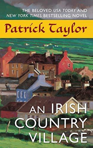 9780765368256: An Irish Country Village