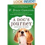 9780765370228: A Dog's Journey
