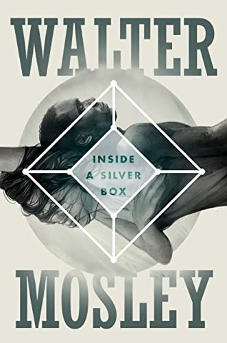 Inside a Silver Box: Mosley, Walter