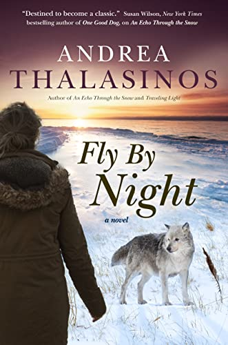 9780765376763: Fly by Night