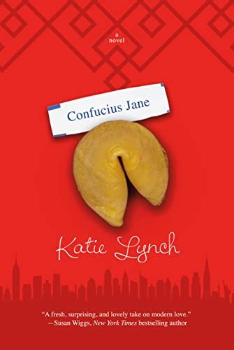 ISBN 9780765381682 product image for Confucius Jane   upcitemdb.com