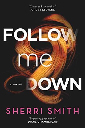9780765386700: Follow Me Down: A Novel