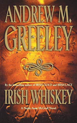 9780765386922: Irish Whiskey