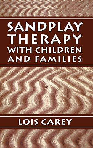 9780765701619: Sandplay: Therapy with Children and Families