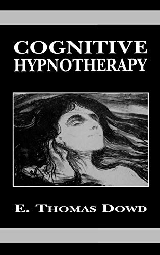 9780765702289: Cognitive Hypnotherapy