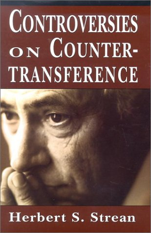 9780765703019: Controversies on Countertransference