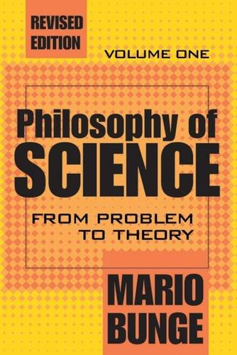 9780765804150: Philosophy of Science: Two-Volume Set