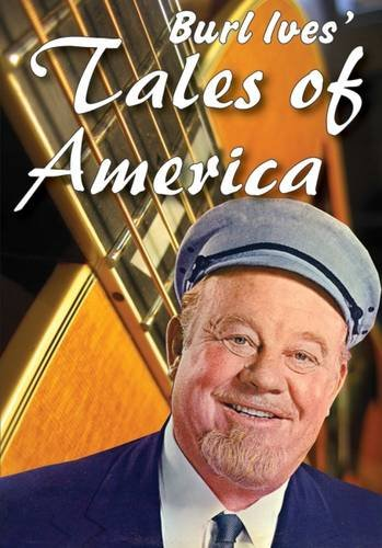 9780765807762: Tales of America (Transaction Large Print Books)