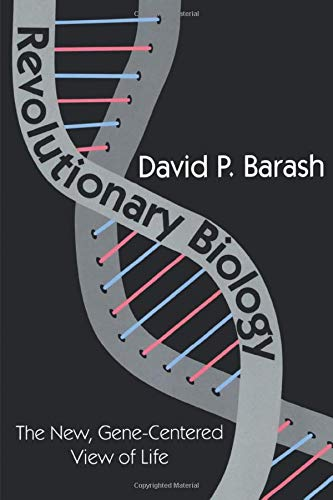 9780765809636: Revolutionary Biology: The New, Gene-Centered View of Life