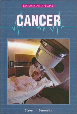9780766011816: Cancer (Diseases and People)
