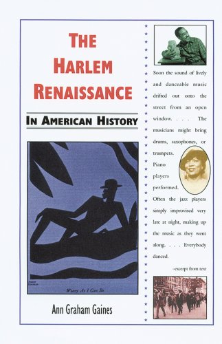 9780766014589: The Harlem Renaissance in American History