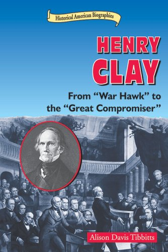 9780766019805: Henry Clay: From