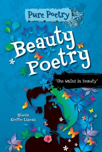 9780766042438: Beauty Poetry: