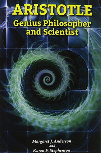9780766065369: Aristotle: Genius Philosopher and Scientist (Genius Scientists and Their Genius Ideas)