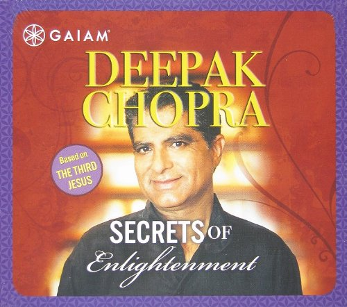 9780766242340: Secrets of Enlightenment