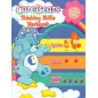 9780766629264: Care Bears Thinking Skills Workbook (Opposites, Patterns, Noticing Details)