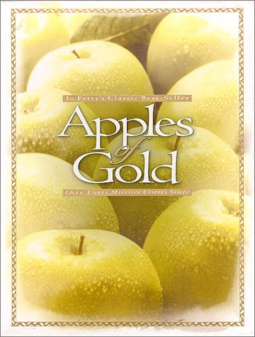 9780766766563: Apples of Gold