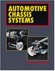 9780766800014: Automotive Chassis Systems