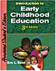 9780766800472: Introduction to Early Childhood Education