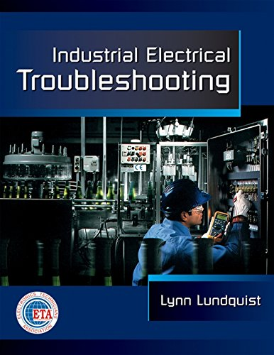9780766806030: Industrial Electrical Troubleshooting (Electrical Trades S)