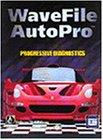 9780766807730: Wavefile AutoPro Software